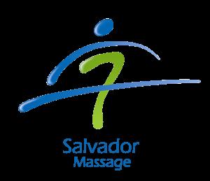 Salvador massage Leiden